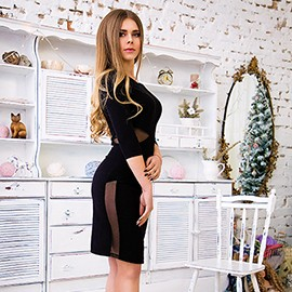 Beautiful miss Elena, 18 yrs.old from Odessa, Ukraine