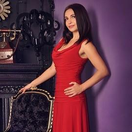 Charming girlfriend Kristina, 42 yrs.old from Kharkiv, Ukraine