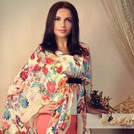 Sexy bride Kristina, 42 yrs.old from Kharkiv, Ukraine