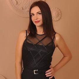 Pretty miss Kristina, 42 yrs.old from Kharkiv, Ukraine