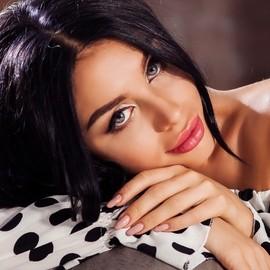 Pretty woman Darina, 21 yrs.old from Dnepr, Ukraine