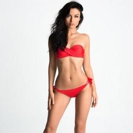 Beautiful girlfriend Darina, 21 yrs.old from Dnepr, Ukraine