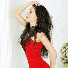 Nice wife Ulvie, 33 yrs.old from Krasnodar, Russia