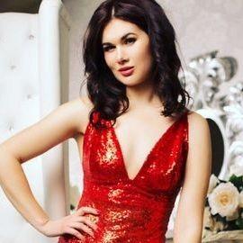 Gorgeous woman Nataliya, 34 yrs.old from Kiev, Ukraine