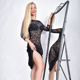 Beautiful lady Olga, 32 yrs.old from Odessa, Ukraine