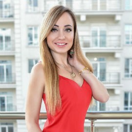 Sexy wife Olga, 35 yrs.old from Odessa, Ukraine