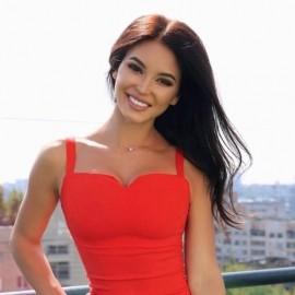 Single miss Anastasia, 23 yrs.old from Chernovtsy, Ukraine