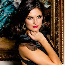 Hot miss Anna, 29 yrs.old from St.Petersburg, Russia