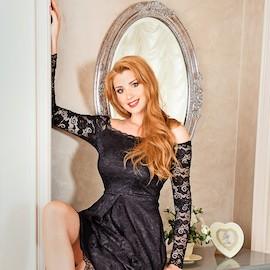 Sexy girl Daria, 24 yrs.old from Kiev, Ukraine