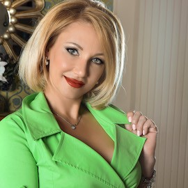 Hot miss Irina, 50 yrs.old from Kiev, Ukraine