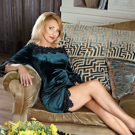 Sexy lady Irina, 50 yrs.old from Kiev, Ukraine