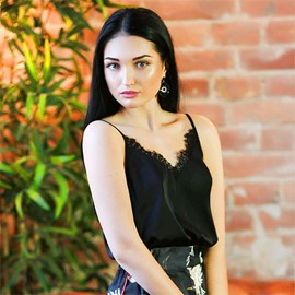 Nice bride Irina, 23 yrs.old from Sumy, Ukraine