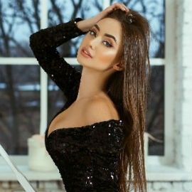 Beautiful girl Victoria, 21 yrs.old from Mirnograd, Ukraine