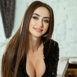 Gorgeous miss Victoria, 22 yrs.old from Mirnograd, Ukraine