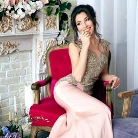 Single girlfriend Olga, 32 yrs.old from Chelyabinsk, Russia