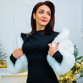 Hot girl Elena, 41 yrs.old from Odessa, Ukraine
