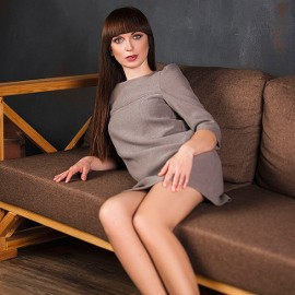 Charming girl Julia, 37 yrs.old from Poltava, Ukraine