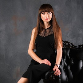 Single miss Julia, 37 yrs.old from Poltava, Ukraine