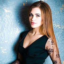 Nice lady Valery, 22 yrs.old from Simferopol, Russia