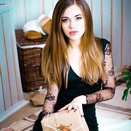 Amazing lady Valery, 22 yrs.old from Simferopol, Russia