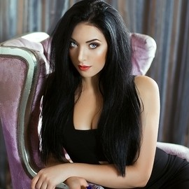 Sexy mail order bride Karina, 25 yrs.old from Kiev, Ukraine