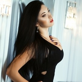 Hot wife Karina, 25 yrs.old from Kiev, Ukraine