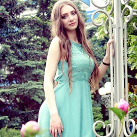Sexy pen pal Svetlana, 21 yrs.old from Lugansk, Ukraine