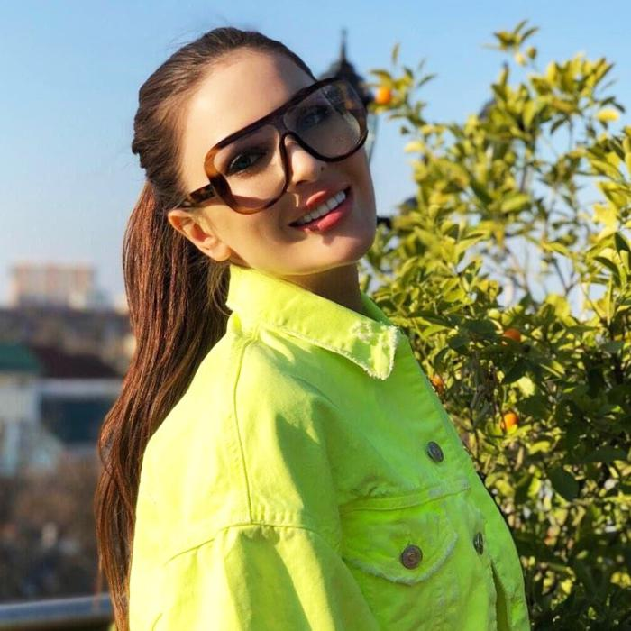 Gorgeous mail order bride Marina, 33 yrs.old from Krasnodar, Russia