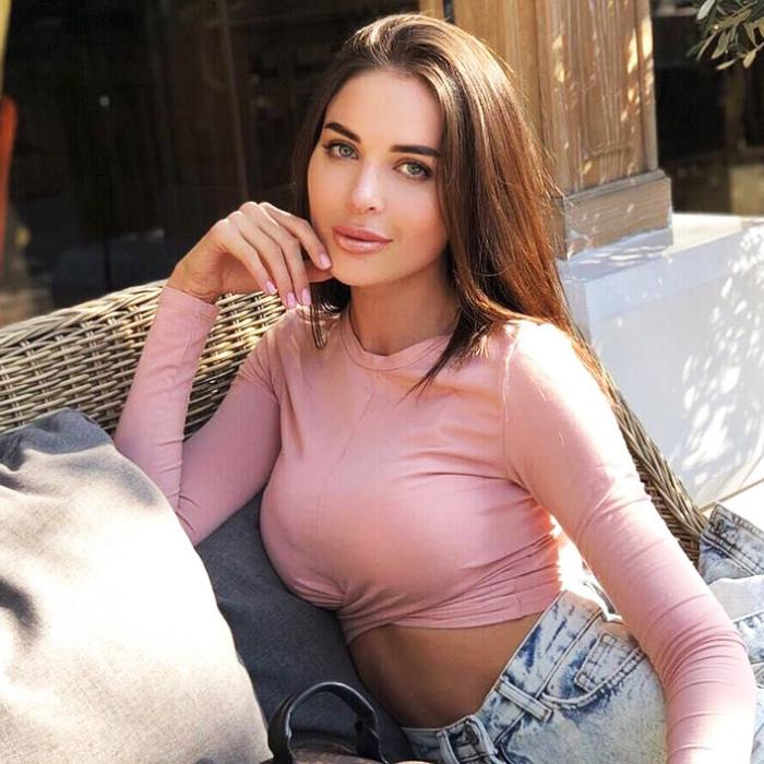 Sexy woman Marina, 33 yrs.old from Krasnodar, Russia