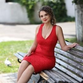 sexy woman Inna, 53 yrs.old from Kiev, Ukraine
