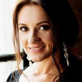 charming lady Ilona, 32 yrs.old from Lutsk, Ukraine