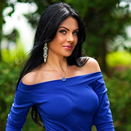 Pretty woman Svetlana, 44 yrs.old from Dnepropetrovsk, Ukraine