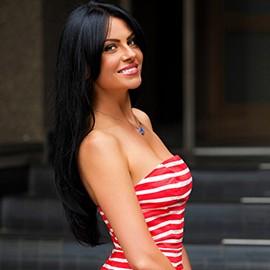 Gorgeous girlfriend Svetlana, 44 yrs.old from Dnepropetrovsk, Ukraine