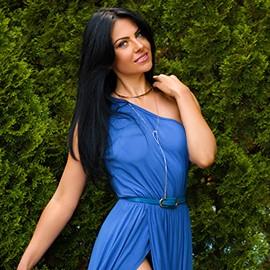 Gorgeous woman Svetlana, 44 yrs.old from Dnepropetrovsk, Ukraine