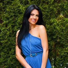 Hot woman Svetlana, 44 yrs.old from Dnepropetrovsk, Ukraine