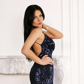 Gorgeous wife Svetlana, 44 yrs.old from Dnepropetrovsk, Ukraine