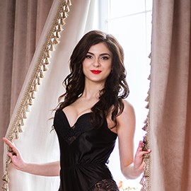 Charming girl Julia, 21 yrs.old from Cherkasy, Ukraine