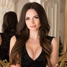 Single lady Ekaterina, 22 yrs.old from Chernivtsi, Ukraine