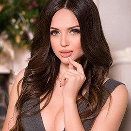 Charming wife Ekaterina, 22 yrs.old from Chernivtsi, Ukraine