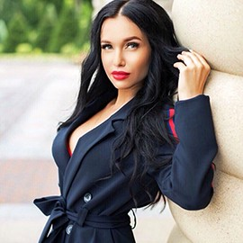 Nice woman Alina, 24 yrs.old from Kiev, Ukraine