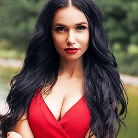Gorgeous wife Alina, 24 yrs.old from Kiev, Ukraine