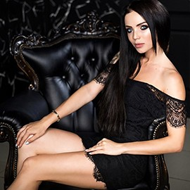 Sexy wife Alina, 24 yrs.old from Poltava, Ukraine