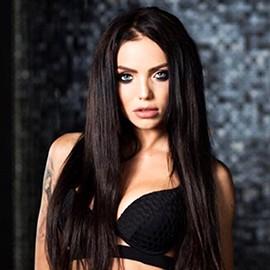 Single miss Alina, 23 yrs.old from Poltava, Ukraine