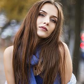 Sexy wife Elena, 22 yrs.old from Lviv, Ukraine