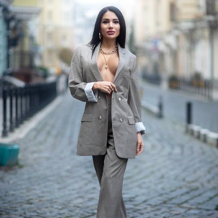 Amazing woman Ksenia, 29 yrs.old from Kiev, Ukraine