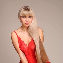 Single girl Elena, 35 yrs.old from Odessa, Ukraine