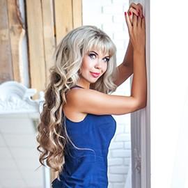 Nice lady Elena, 35 yrs.old from Odessa, Ukraine