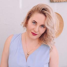 Hot miss Natalia, 35 yrs.old from Kiev, Ukraine