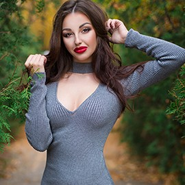 Hot miss Aleksandra, 20 yrs.old from Kiev, Ukraine