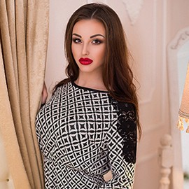 Amazing woman Aleksandra, 20 yrs.old from Kiev, Ukraine